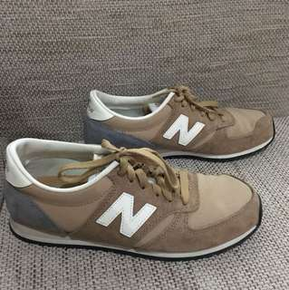 New balance 420 (europe exclusive)