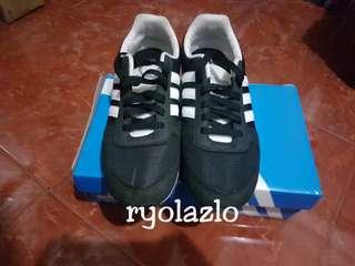 Adidas Neo Cloudfoam Size 43 1/3 ORIGINAL