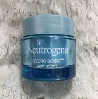 Neutrogena Hydro Boost Water Gel 15g