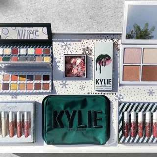 Kylie 8in1