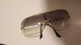 太陽眼鏡 兩副