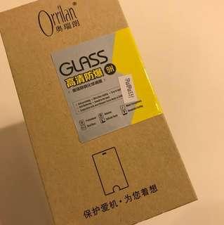 Iphone 7plus8plus mon貼高清防爆兩張包郵