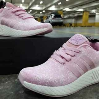 Adidas NMD for her💋