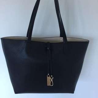 MARCS Tote Bag
