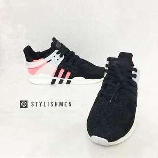 INSTOCK : Adidas EQT ADV Support 93/17 Sneaker