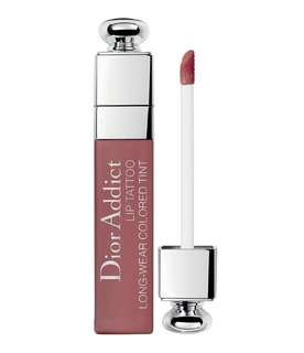 Dior Addict Lip Tattoo (Rosewood)