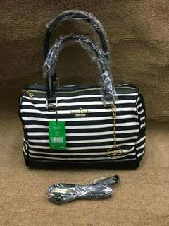 Kate spade high quality