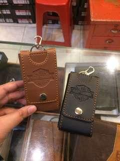 Dompet stnk mobil