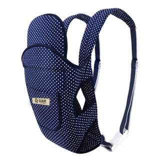 Aiyuanmei Baby Carrier Breathable Cotton Type