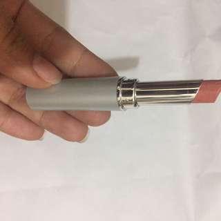 Lipstik Wardah nude No 2