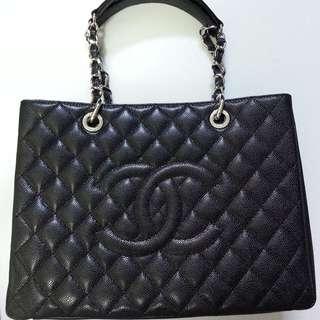 100% New Chanel GST