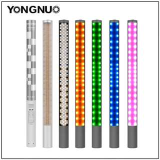 Yongnuo YN360 II LED Light Wand (3200-5500K)