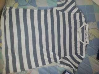 Topman Shirt XS
