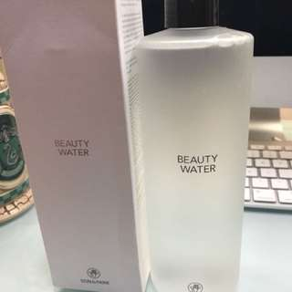 (WTS) Son & Park Beauty Water