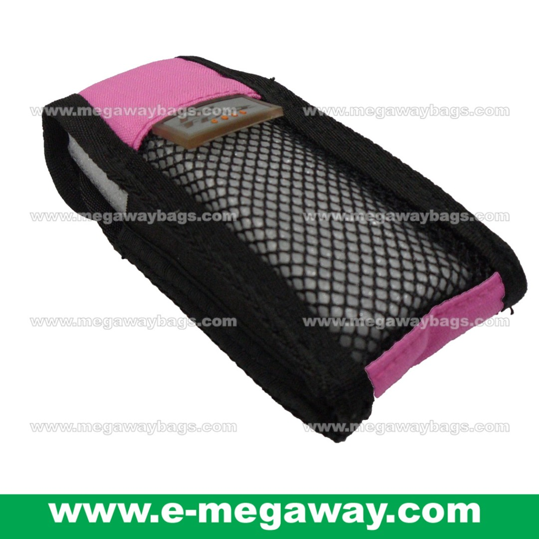 #Ladies #Girls #Sports #Accessories #Mini #Small #Handy #Metal #Clip #Wallet #Pouch #Souvenir #Gift #Pack #Packaging #Bags #Purses #Pink #Travel #Must-have #Go @MegawayBags #Megaway #MegawayBags #EM-0003