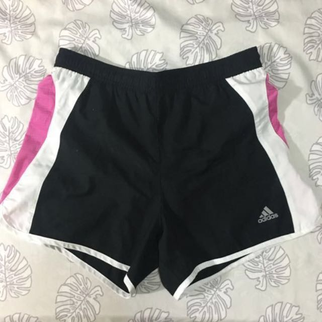 Adidas Running Shorts/ Work out