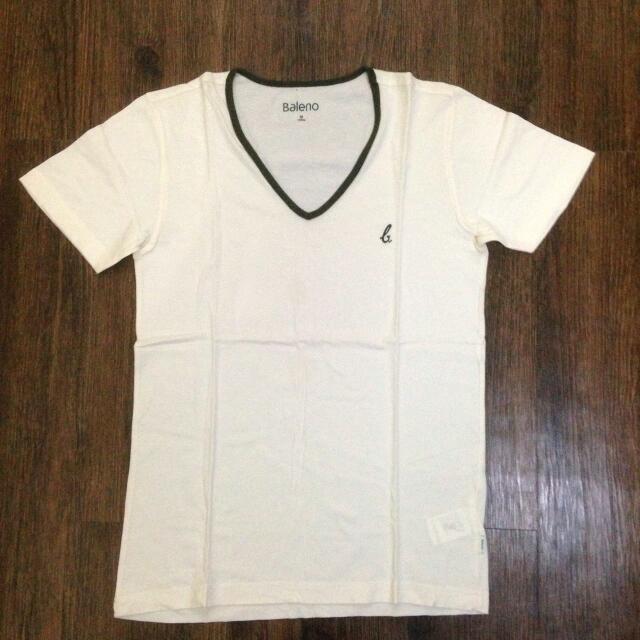 BALENO T-Shirt (Kaos)