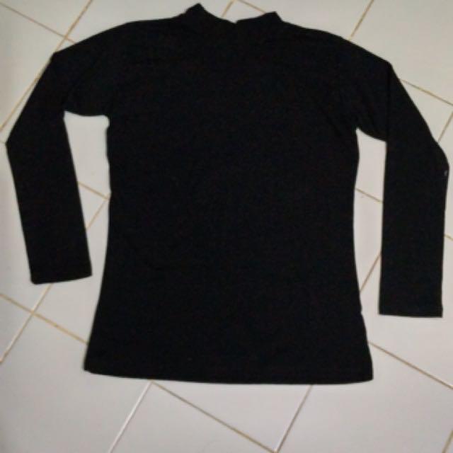 Black Manset