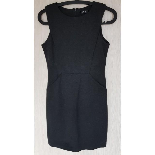 edec5d93e23 Home · Women s Fashion · Clothes · Dresses   Skirts. photo photo photo  photo photo