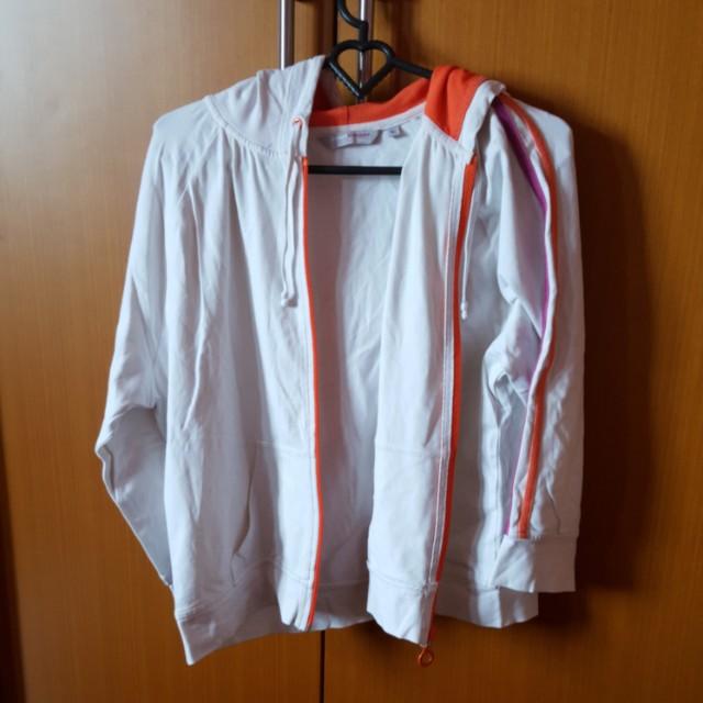 Bossini sport jaket