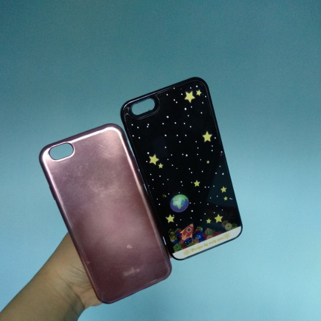 Cases for iphone 6/6s