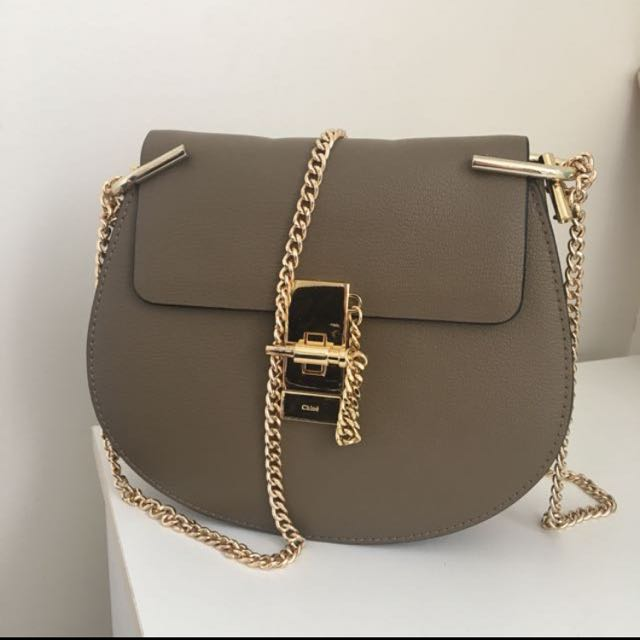 Chole Bag