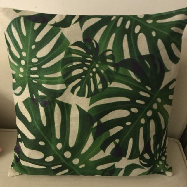 Cushion Cover 50x50 - preorder