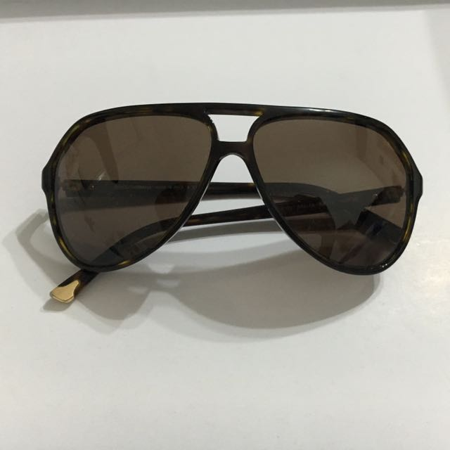 DOLCE AND GABBANA SUNGLASSES