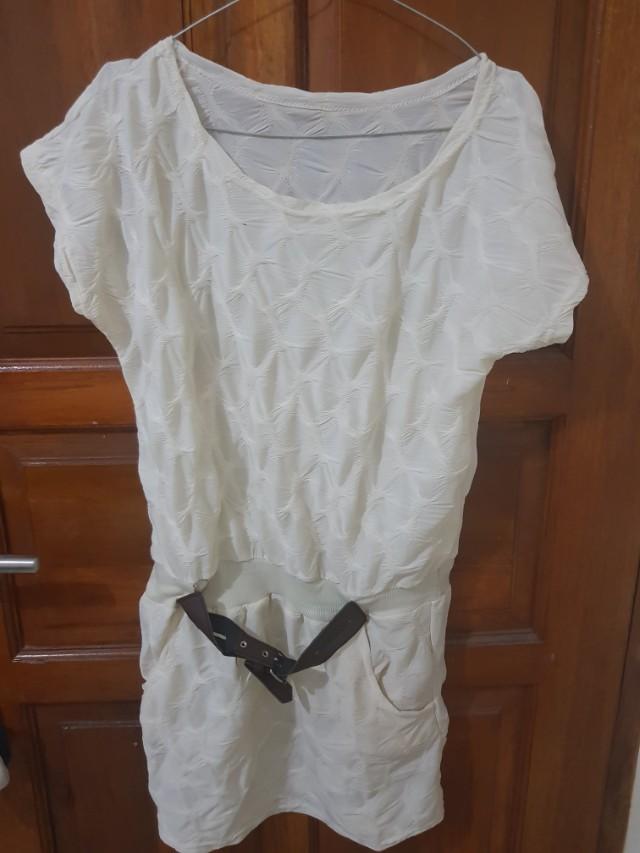 DressManja 12