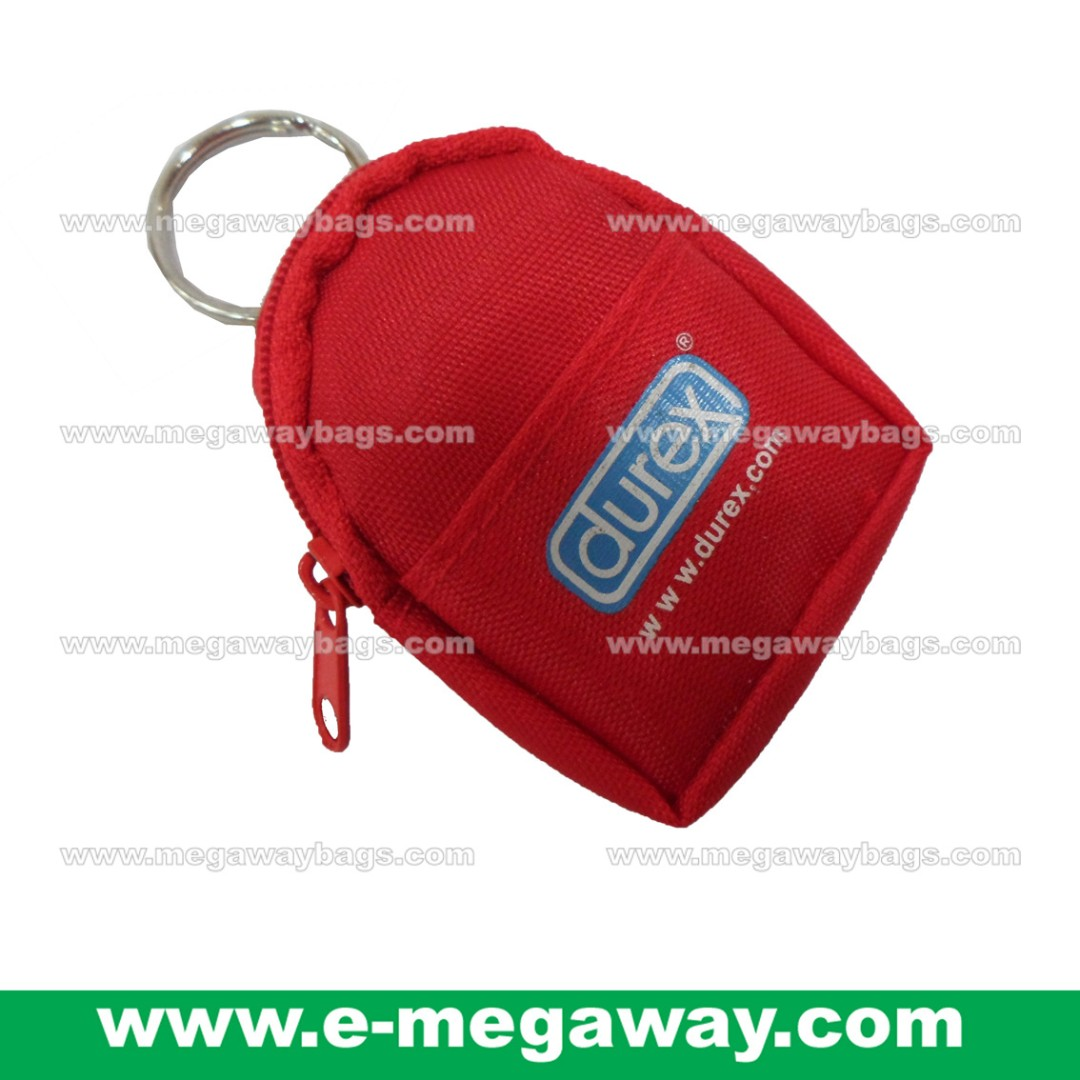 #Durex #Condom #Advertising #Marketing #Promotion #Souvenir #Gift #Social #Awards #Spirit #Loyalty #Micro #Pack #Pointofsales #Shoppers #Custom-Order #Tailor #Made #Brand #Branding #Packaging #Bags @MegawayBags #Megaway #MegawayBags #CC-1532-5222-Red