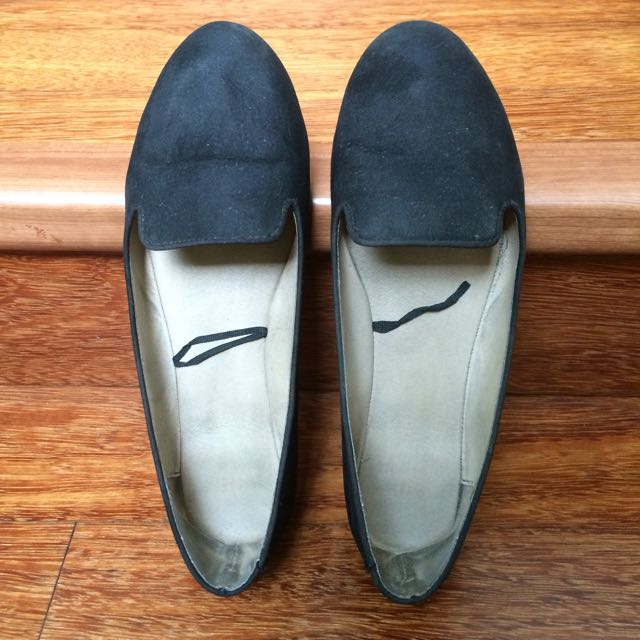 Flat Shoes H&M Size 36