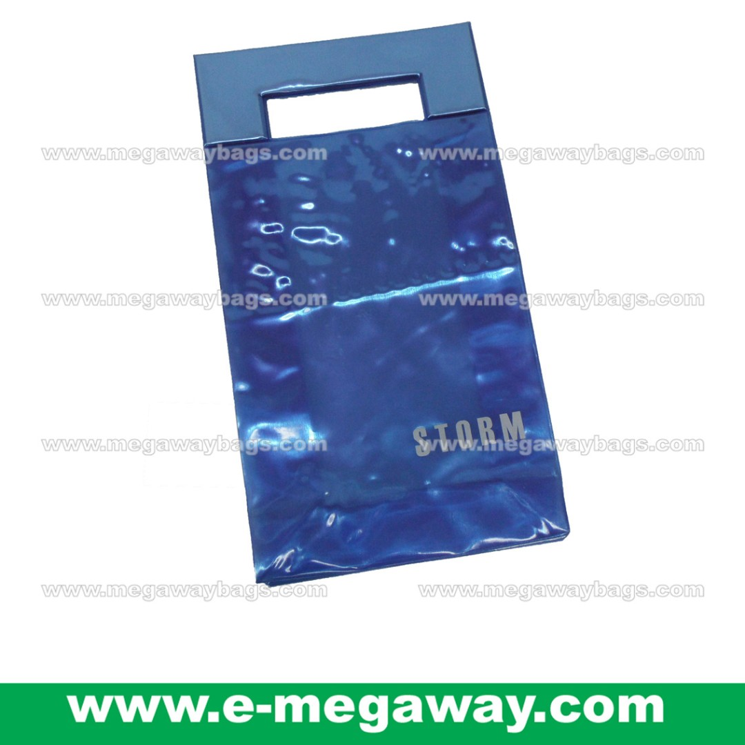 #Glossy #Water #Repellant #Advertising #Marketing #Promotion #Souvenir #Gift #Pack #Social #Media #Spirit #Loyalty #Pointofsales #Shoppers #Custom-Order #Tailor #Made #Brand #Branding #Packaging #Bags @MegawayBags #Megaway #MegawayBags #CC-1535-9054-Blue