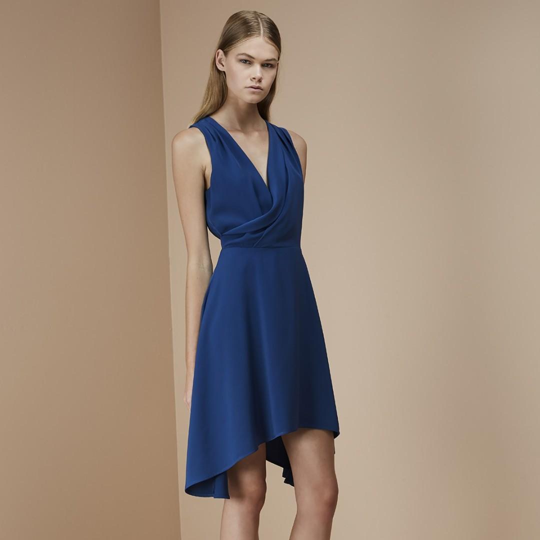 e011044bf594 Keepsake - ESCAPE MINI DRESS (XS), Women's Fashion, Clothes, Dresses ...