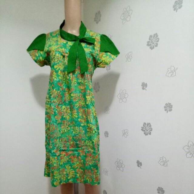 KENDEDES DRESS