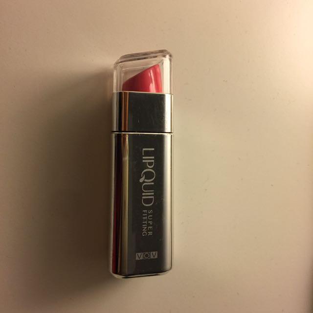 Korean lipstik