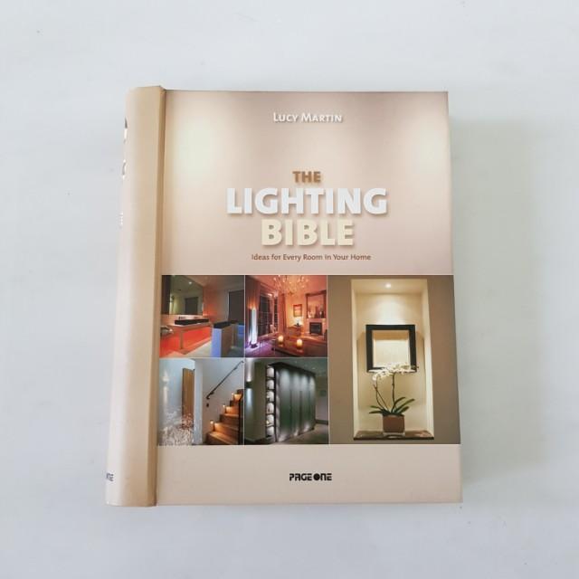 The Lighting Bible