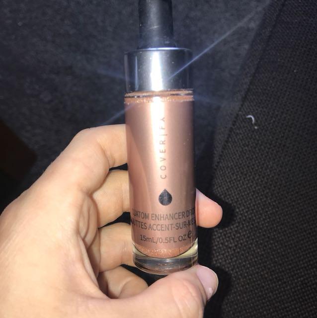 Liquid Highlighter