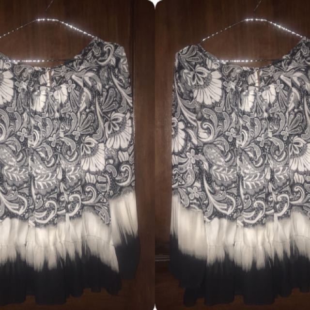 Masimo blouse