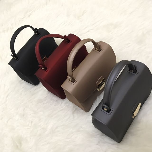Mini Body Cross Bag