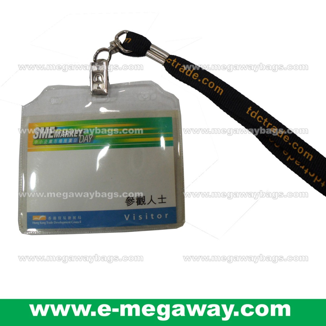 #Clear #Pocket #Transparent #String #Name #Badge #Wallet #Neck #Hanging #Staff #ID #Namecard #Congress #Speech #Fair #Event #Exhibitior #Exhibition #Visitor #Guard #Security #Check #Checkpoint #Identification @MegawayBags #Megaway #MegawayBags #CC-1536