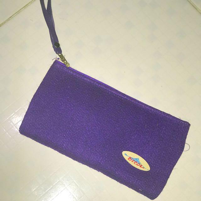 Native Wallet 2