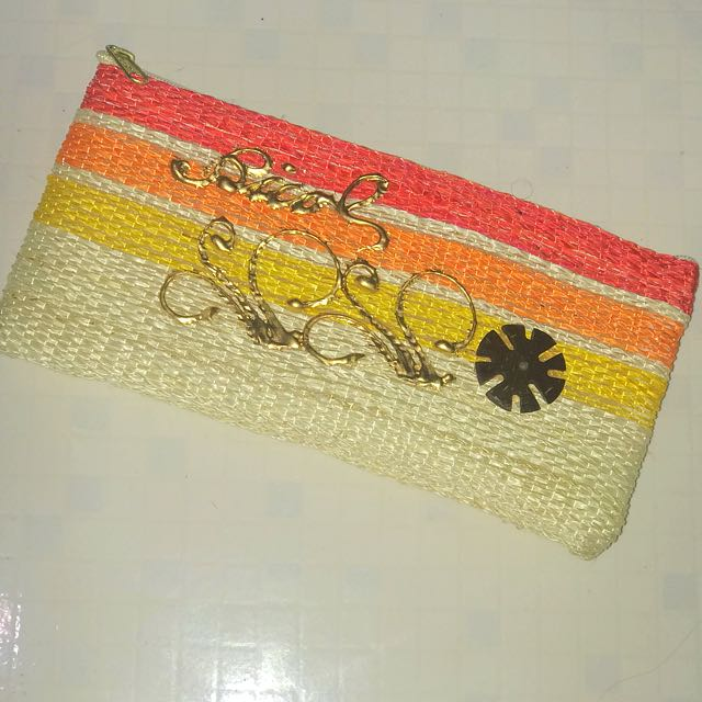 Natuve Wallet 3