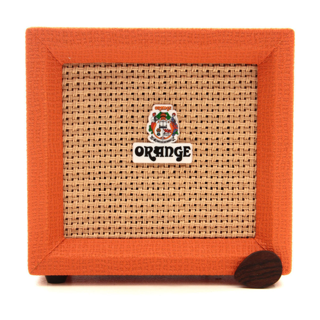 Orange CR3 Micro Crush PiX Series 3W Guitar Combo Amp (preorder) (limited time)