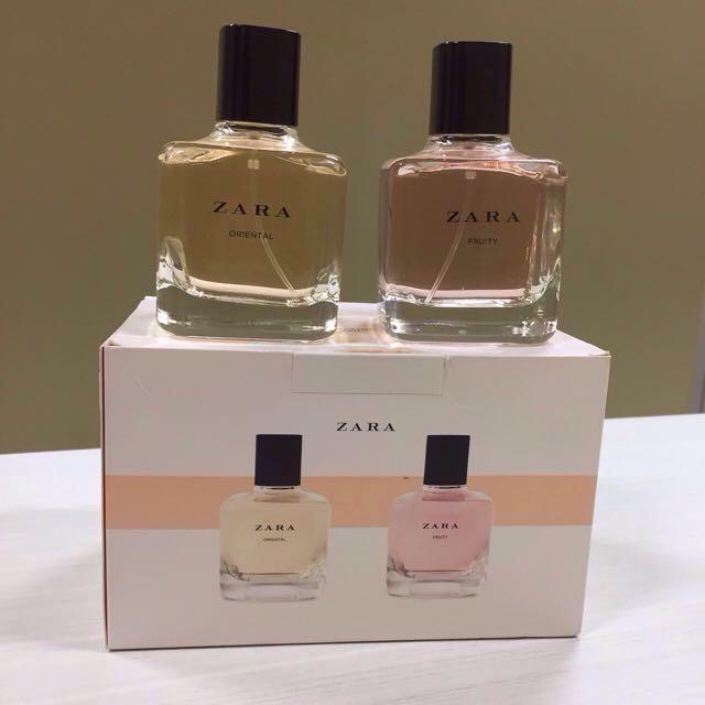 BeautyPerfumesNail ZaraHealthamp; Carousell Parfum CareOthers On vwynN80Om