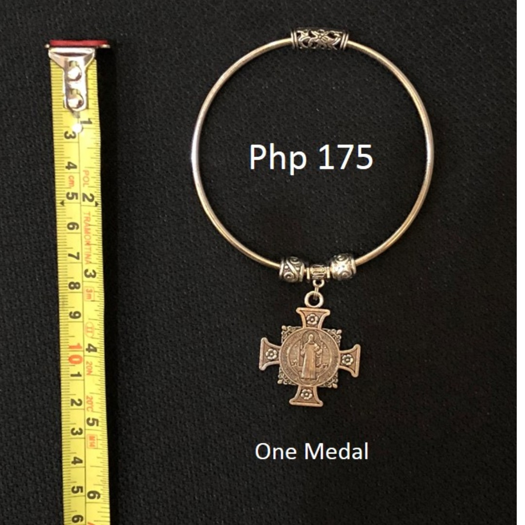 photo photo photo photo & Religious Door Charms Everything Else Religious Items on Carousell