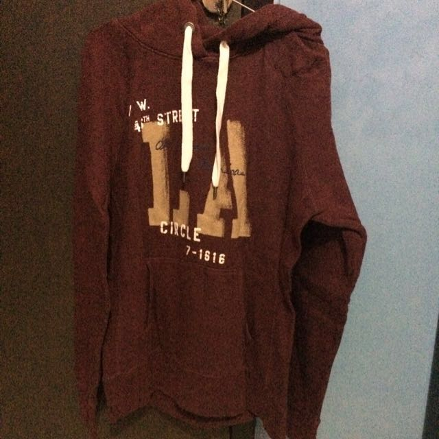 Reprice Sweater H&M