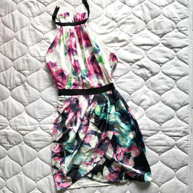 Seoul secret korean dress