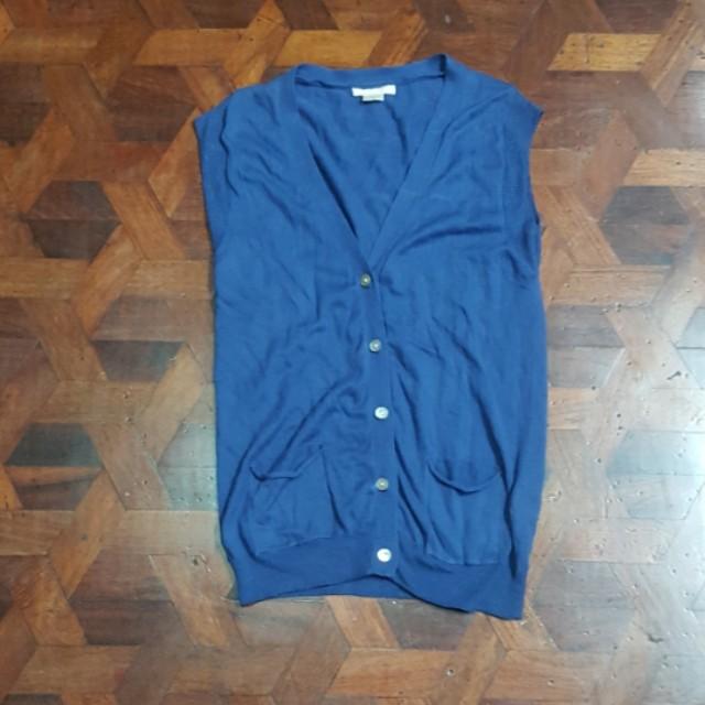 Solemio sweater (M)