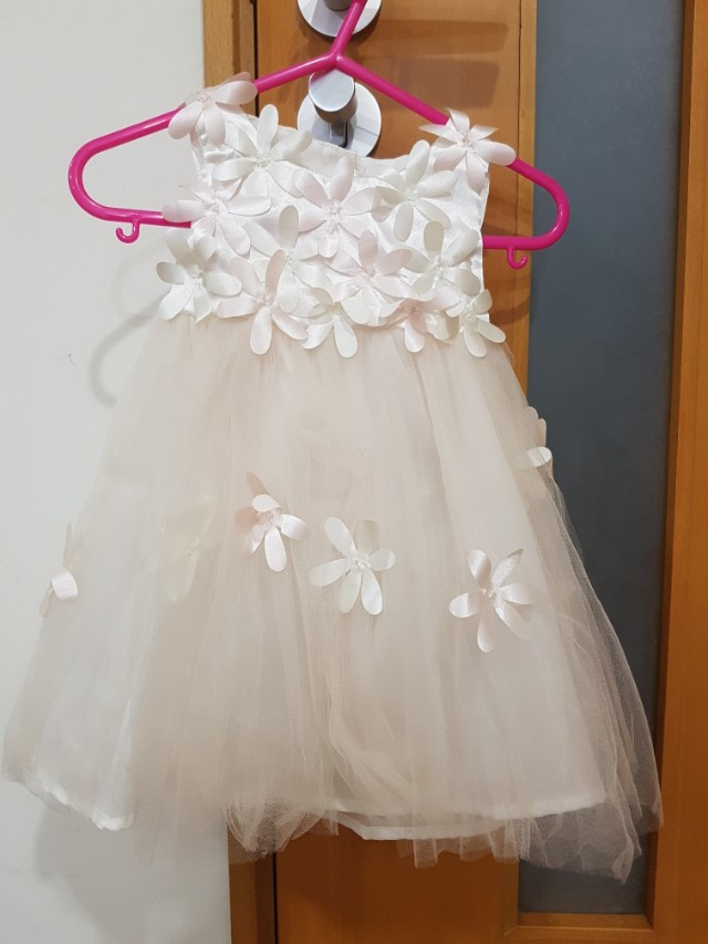 Target flower girl dress 3 to 6 mths up to 8kg babies kids photo photo photo photo photo mightylinksfo