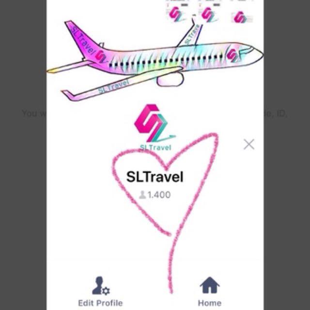 Tiket Pesawat dan Hotel under Traveloka price